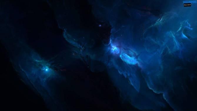 atlantis-labyrinth-nebula-wallpaper-1600x900