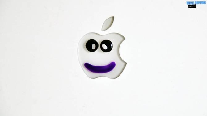 elma-apple-wallpaper-1600x900