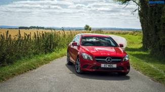mercedes-benz-cla-class-x117-red-1600x900