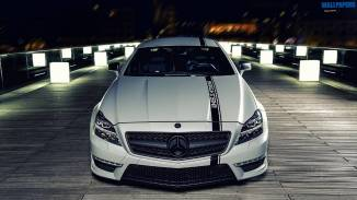 mercedes-benz-cls-mercedes-benz-night-front-1600x900