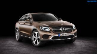 mercedes-benz-glc-coupe-2017-1600x900