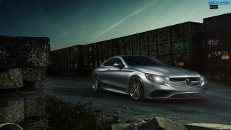 mercedes-benz-s63-amg-luxury-sports-sedan-1600x900